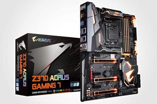 Z370-AORUS-GAMING-7-1