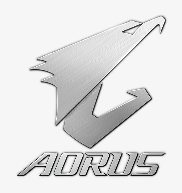 1080-AORUS-VGA
