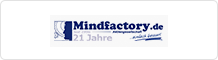 mindfactory21 1