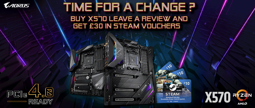 X570-Steam-UK-for-DE-site-Edit