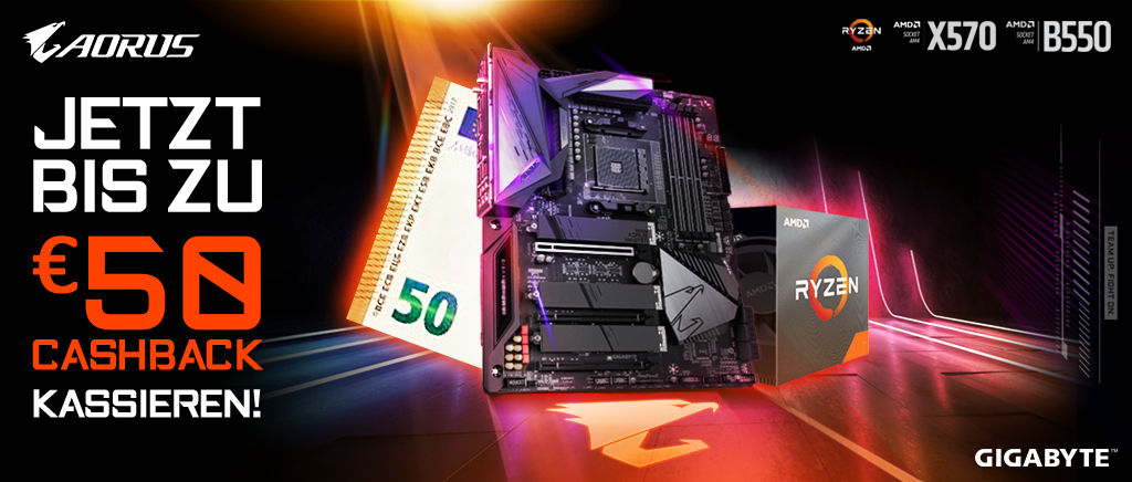 Banner-AORUS-Promotion-X570-B550-CPU-CB-Q4_2020