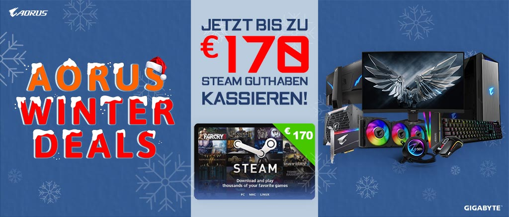 Banner-AORUS-Promotion-Winter-q4-Steam