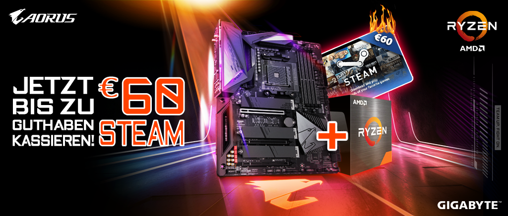 Banner-AORUS-Promotion-B550-B450-CPU-Bundle-CB-Q2_2021